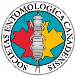 Entomological Society of Canada Logo