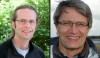 Exceptional Canadian Entomologists Recognized with ESC's Top Honours