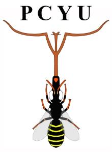 pcyu_logo