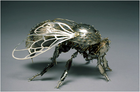 bumblebee_main