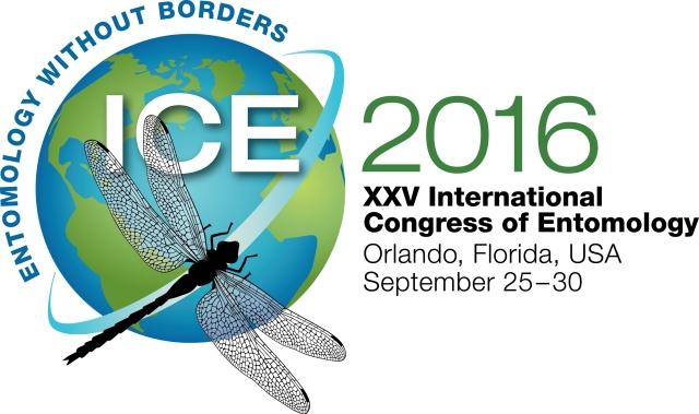 ICE2016_logo