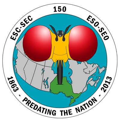 ESC-ESO-Logo-Full-Colour400px