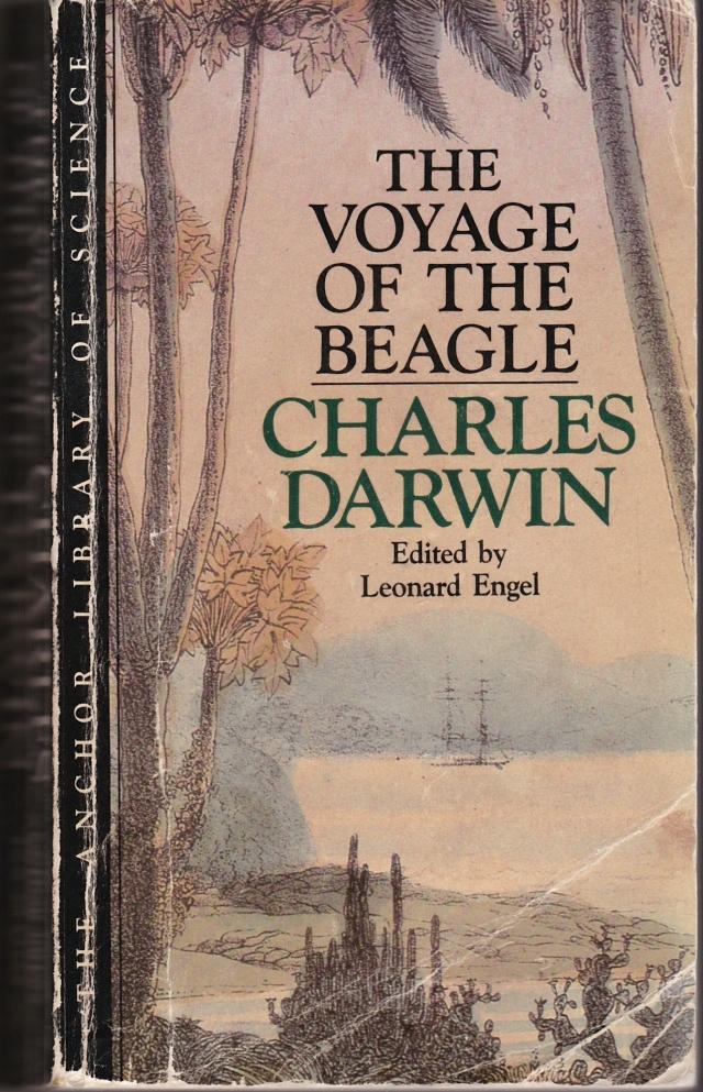 Darwin-0002 (1)